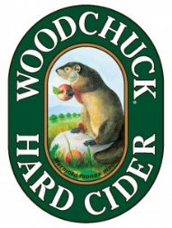woodchuck-launches-earth-week-challenge