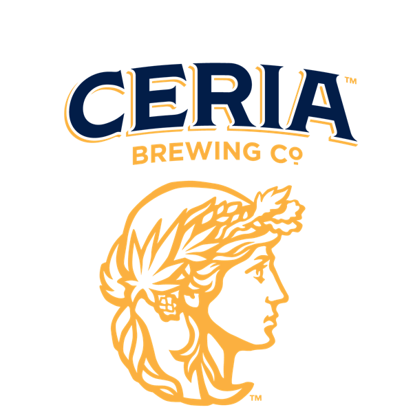 ceria-brewing-announces-first-na-distributor-partnerships