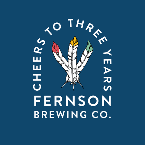 fernson-brewing-automates-packaging-using-wavegrip