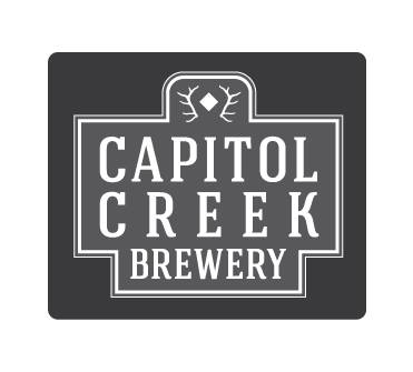 legacy-breweries-shifts-focus-to-colorado-acquires-capitol-creek-brewery