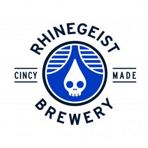 rhinegeist-brewery-partners-with-heidelberg-distributing-in-kentucky