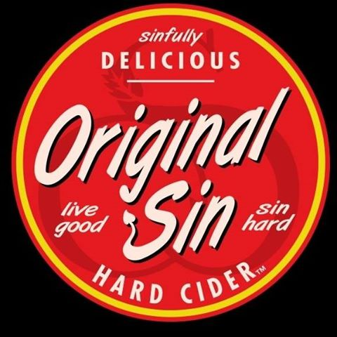 original-sin-cider-debuts-its-first-can