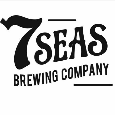 7-seas-brewing-adds-brut-ipa-and-hazy-ipa-to-year-round-lineup