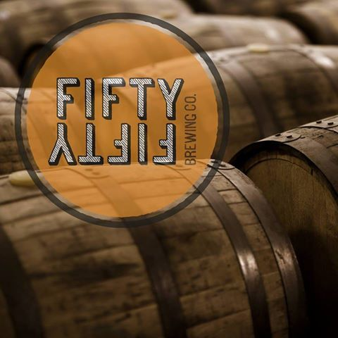 fiftyfifty-brewing-co-releases-storm-chaser-lager