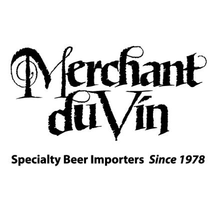 merchant-du-vin-announces-orval-day-on-october-3