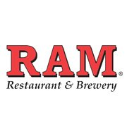 Ram Restaurant and Brewery
