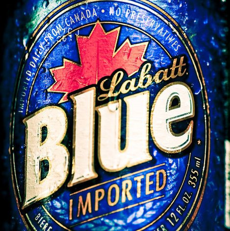 labatt-usa-searches-brewmaster-lead-u-s-brewery
