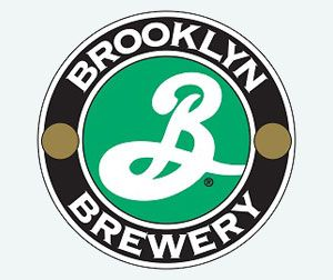 brooklyn-brewery-sells-minority-stake-japans-kirin-brewery