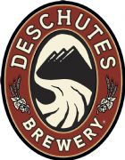 deschutes-brewery-to-appear-on-the-esquire-network