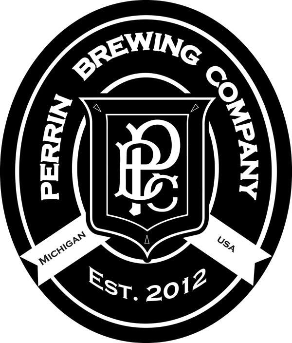perrin-brewing-company-to-release-amber-of-the-arts-limited-release-beer