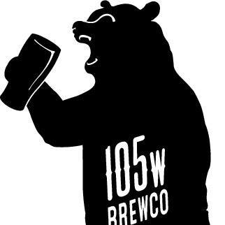 105 West Brewing Company