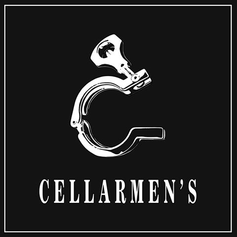 cellarmens-to-cease-operations-on-july-27
