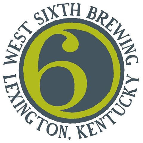 west-sixth-brewing-opens-location-in-louisvilles-nulu-neighborhood