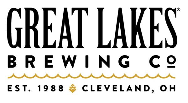 great-lakes-brewing-co-names-chris-brown-as-vice-president-of-sales