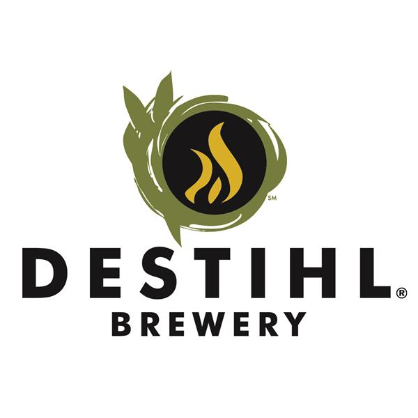 destihl-brewery-announces-international-distribution-south-korea