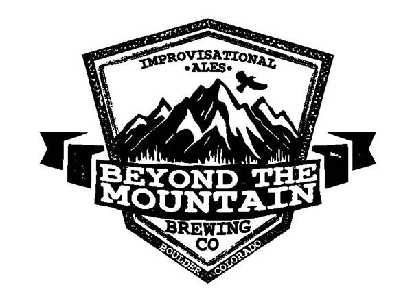 beyond-the-mountain-to-release-icculus-russian-imperial-stout