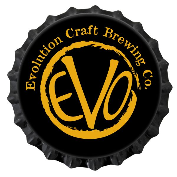 Evolution Craft Brewing Company