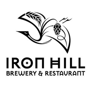 iron-hill-to-expand-brewpub-chain-in-mid-atlantic