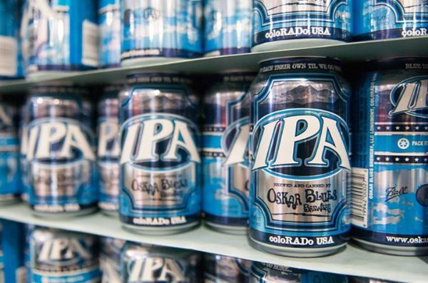 oskar-blues-to-increase-distribution-throughout-southern-alabama