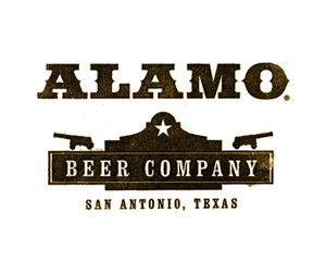 alamo-hires-former-pabst-executive-as-new-coo