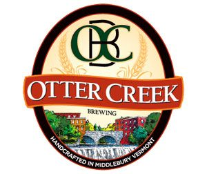 otter-creek-brewing-releases-25th-anniversary-double-ipl