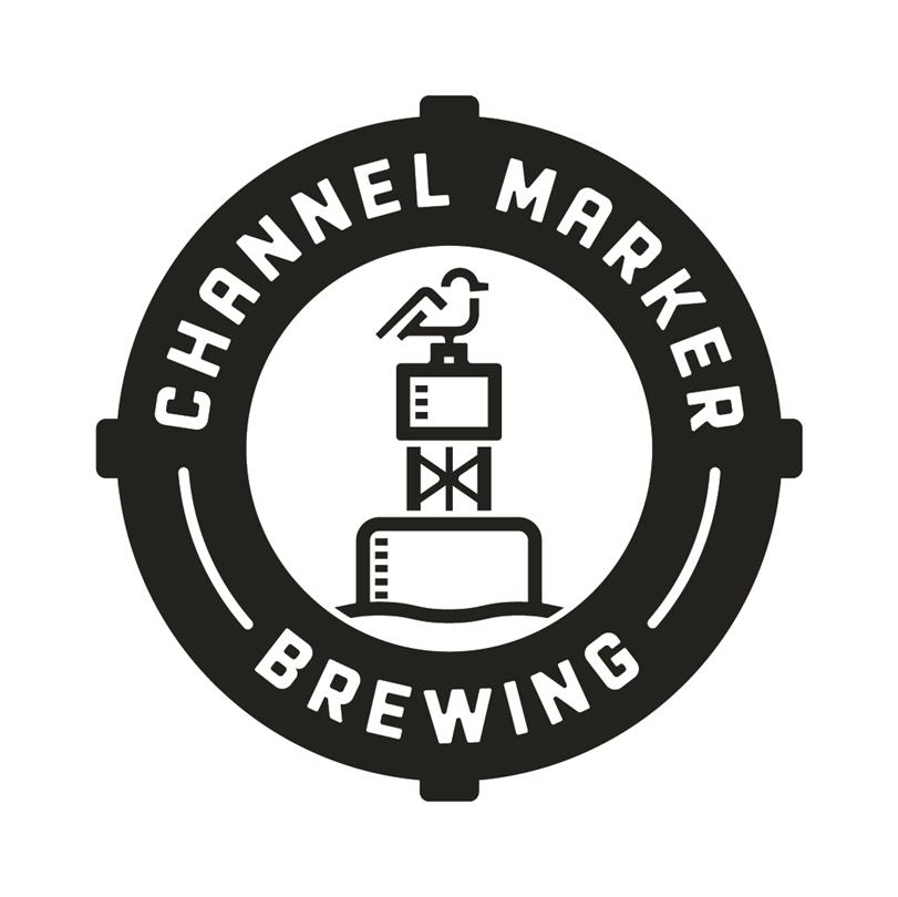 bent-water-brewing-company-releases-collaboration-beer-with-channel-marker-brewing