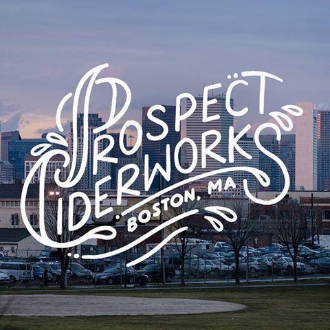 prospect-ciderworks-collaborates-aeronaut-brewing-sidros-secret