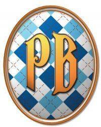 peekskill-brewery-announces-new-brewmaster