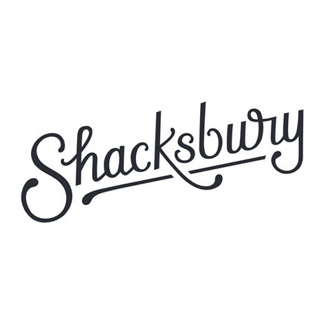shacksbury-cider-partners-sixth-city-distribution-ohio