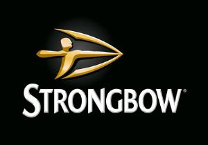 strongbow-introduces-variety-pack