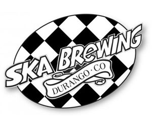ska-brewing-and-proximity-malt-collaborate-on-green-silo-saison