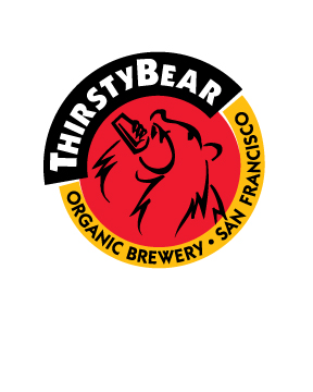thirsty-bear-organic-brewery-announces-new-releases