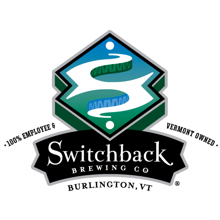 switchback-brewing-launches-smoked-beer-project