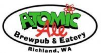 Atomic Ale Brewpub and Eatery
