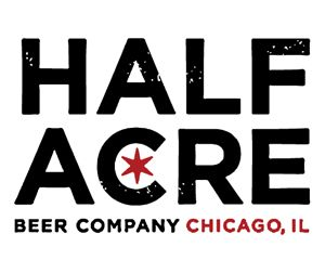 half-acre-beer-launches-in-southern-illinois