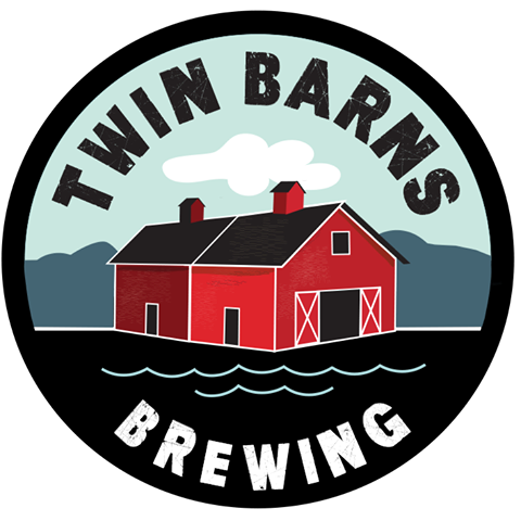twin-barns-brewing-hires-new-head-brewer-2