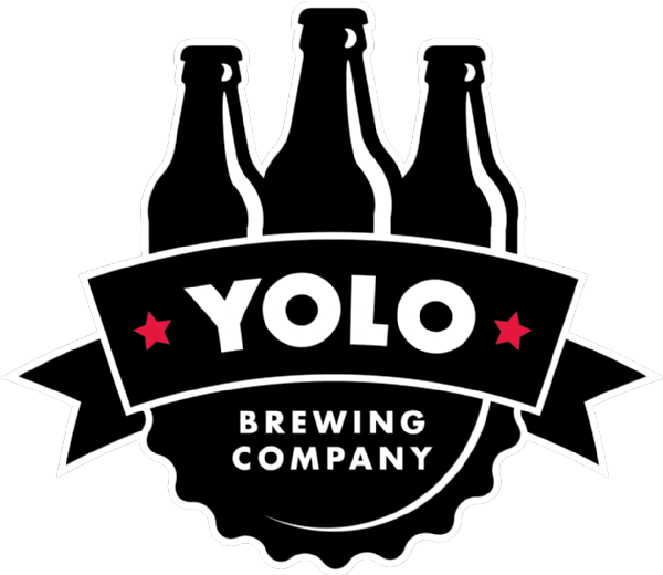 yolo-brewing-releases-maibock-spring-seasonal