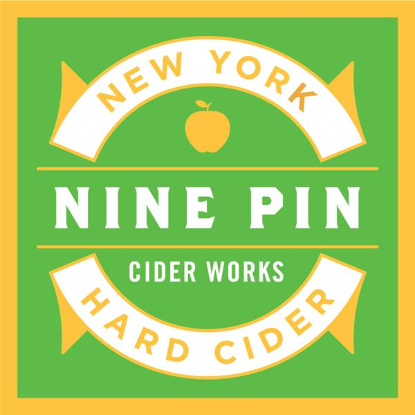 nine-pin-cider-to-direct-ship-hard-cider-across-new-york-state