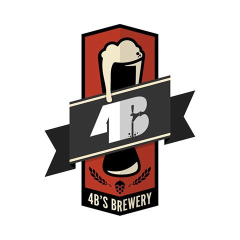 4B's Brewery