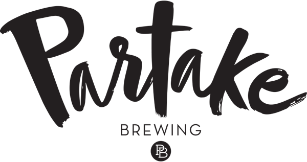 partake-brewing-launches-non-alcoholic-red-ale-in-the-u-s