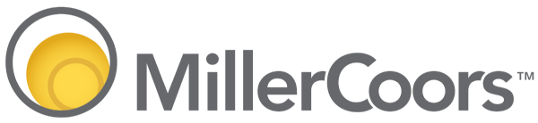 millercoors-cmo-depart-july-27