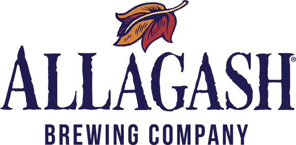 last-call-allagash-begins-canning-louisiana-lawmaker-yanks-bill-allow-younger-adults-access-alcohol