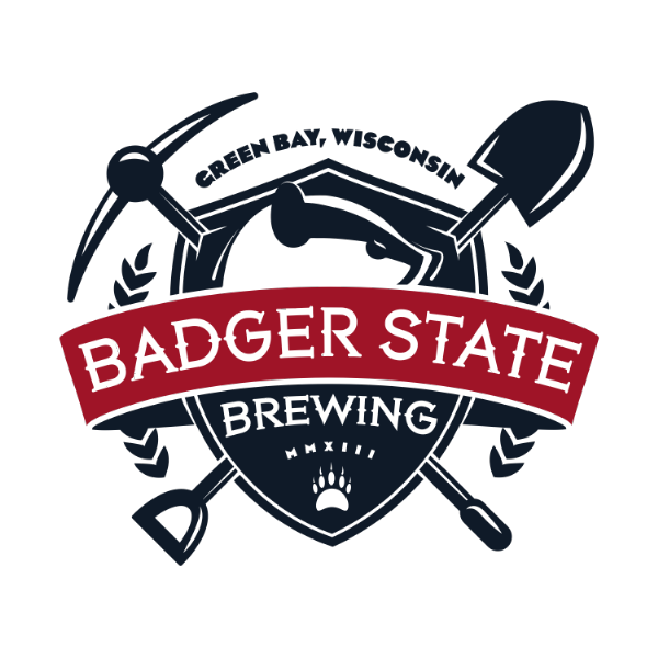 badger-state-brewing-company-releases-2-summer-seasonal-beers