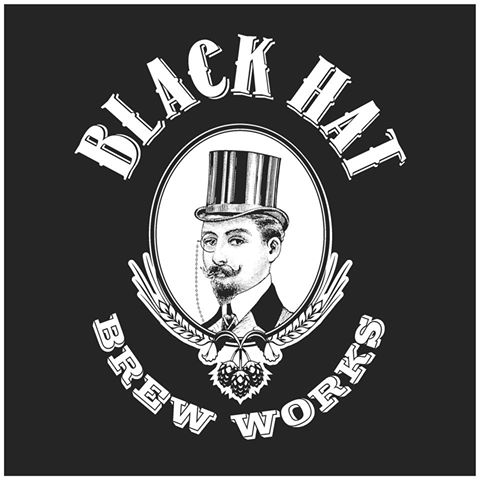 bog-iron-brewing-black-hat-brew-works-partner-to-launch-liberated-beverage-distribution-company
