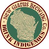 new-glarus-double-capacity-new-tanks