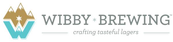 wibby-brewing-partners-with-elite-brands-for-distribution-in-colorado