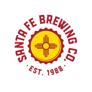 31-year-old-santa-fe-brewing-grows-30-plus-percent-in-2018