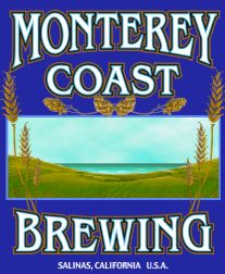 Monterey Coast Brewing