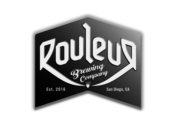 rouleur-brewing-company-releasing-3-new-beers