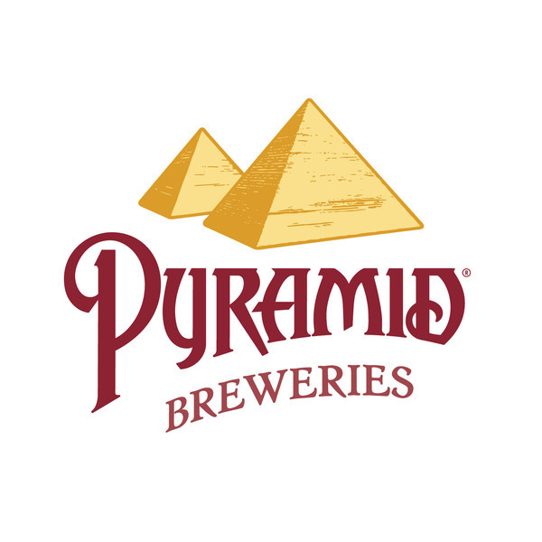Pyramid Brewing Company